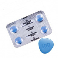 Viagra Professional (Sildenafil): Revealing The Truth