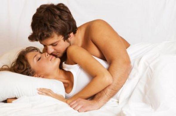 Viagra online Pharmacy